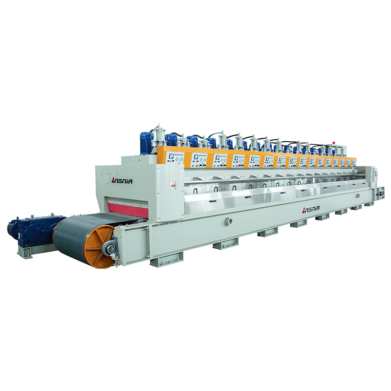 Find Ceramic Tile Polishing System Vitrified Tiles Polishing Machine