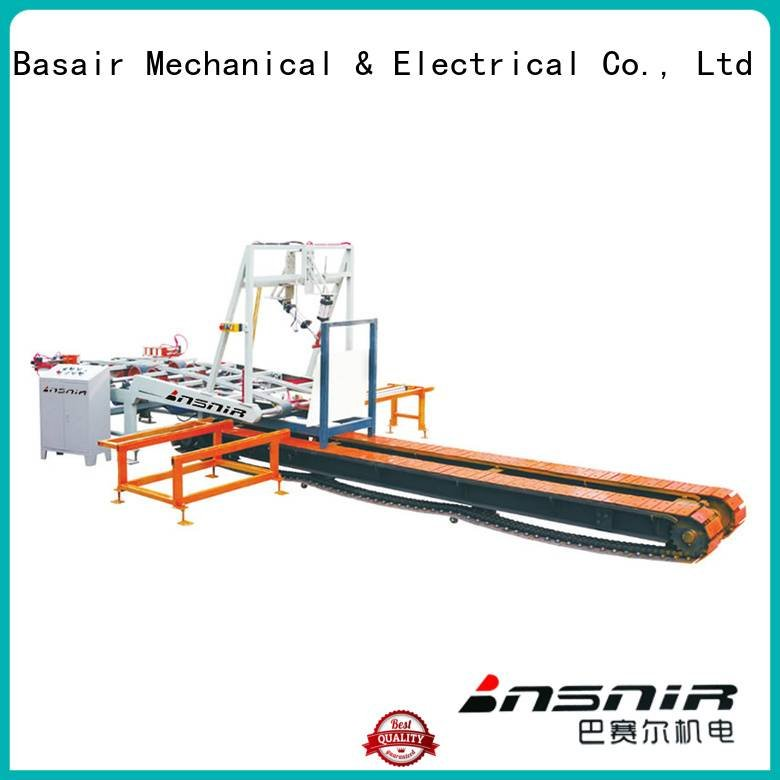 Find Automtic Tile Loading Machine On Basair Mechanical